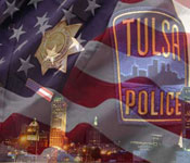 Visit the TPD